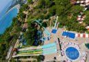 Alanya Water Planet Aquapark İndirimli Giriş Bileti Al