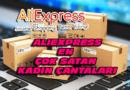 Aliexpress En Çok Satılan Kadın Çantaları